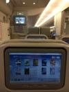 eigene Displays im A380