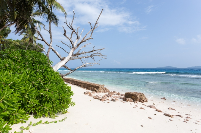 Seychellen-099