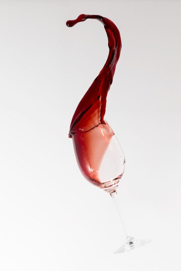 Weinkobra
